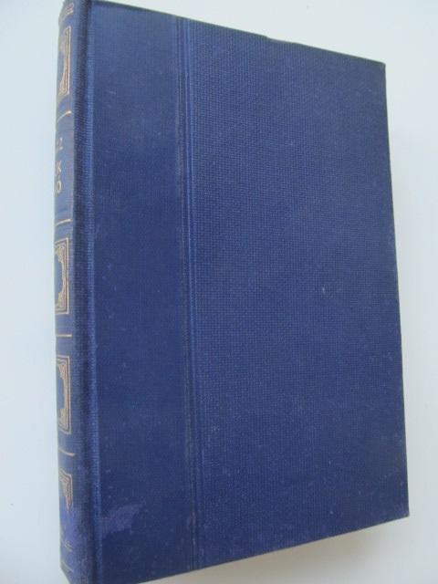 A bodogasszony dervise - Toth Bela | Detalii carte