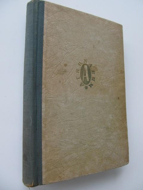 A Malavoglia csalad - Giovanni Verga | Detalii carte