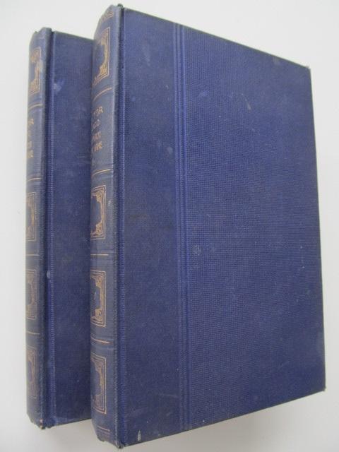 A Parisi Notre Dame (2 vol.) (lb. maghiara) - Victor Hugo | Detalii carte