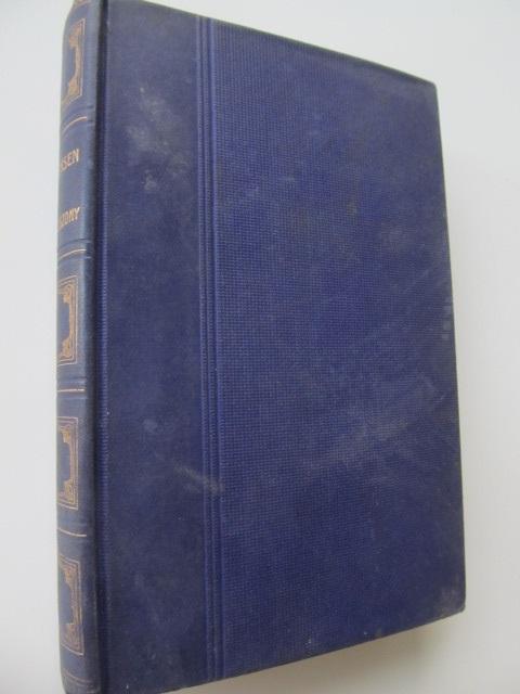 A rozsaszinu ho (novellak) - Szini Gyula | Detalii carte