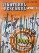 Almanahul Vanatorul si pescarul sportiv 88 - *** | Detalii carte