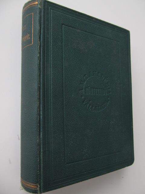 Anglia tortenete II Jakab tronralepte ota (vol. 1) - Macaulay | Detalii carte
