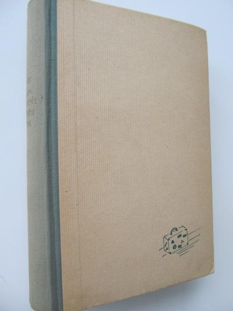 Aranykagylotol az ejfeli napig - Karel Capek | Detalii carte