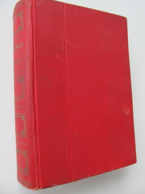 Az alagut - Kellermann B. | Detalii carte