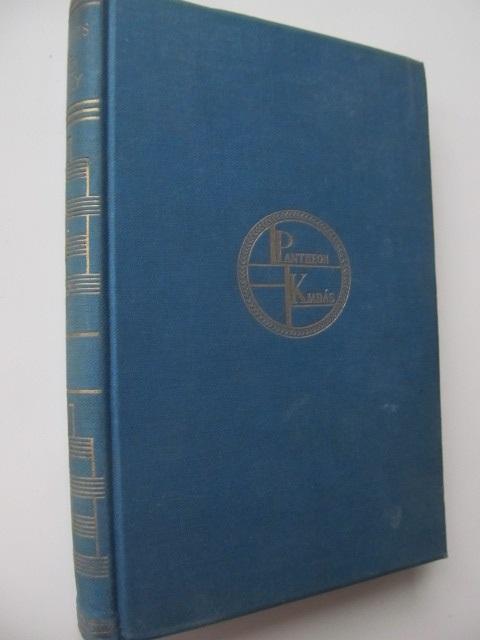 Az igazi kiraly - H. G. Wells | Detalii carte