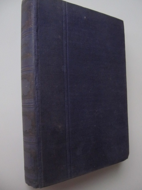 Bohemvilag (lb. maghiara) - Murger Henry | Detalii carte