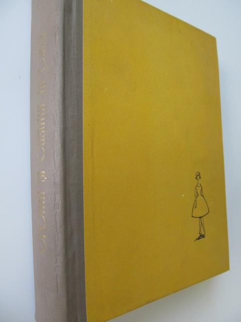 Croitul si cusutul in casa [1] - V. D. Kovalenko | Detalii carte