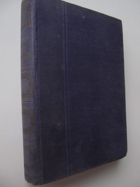 Csun (lb. maghiara) - Eliisabeth Heyking | Detalii carte