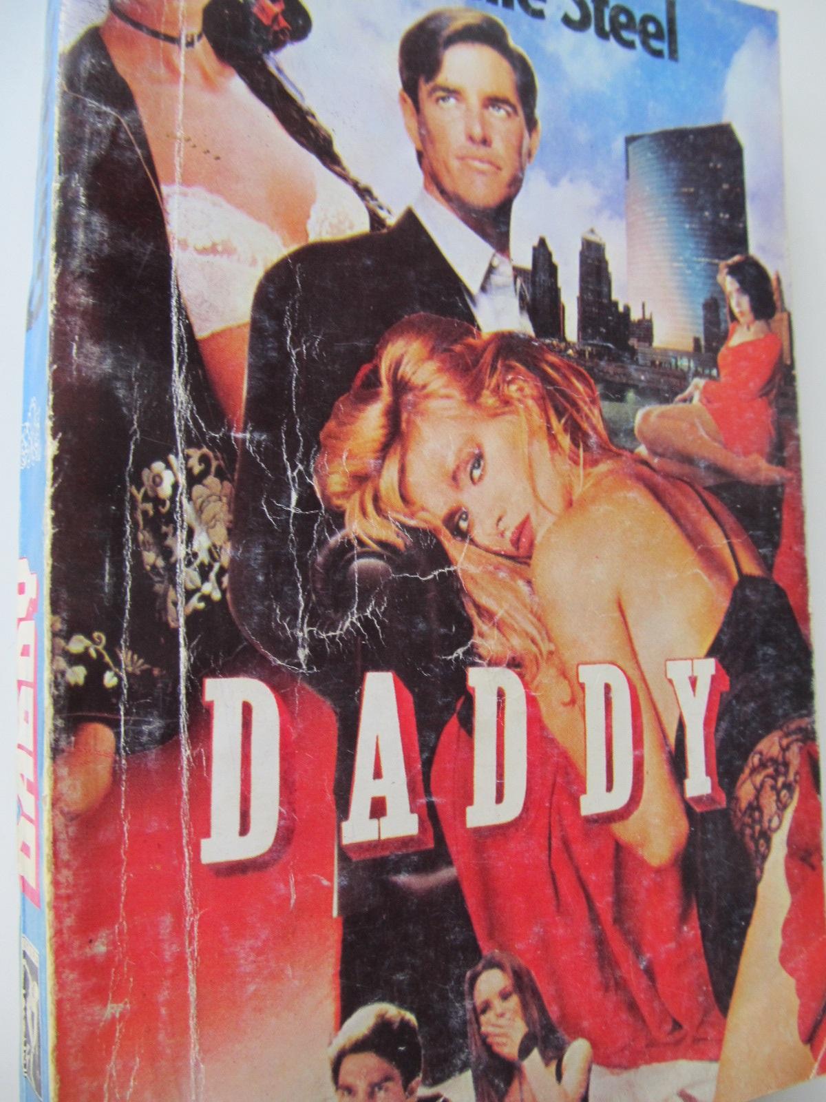 Daddy - Danielle Steel | Detalii carte