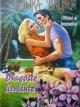 Dragoste fierbinte - Sandra Brown | Detalii carte