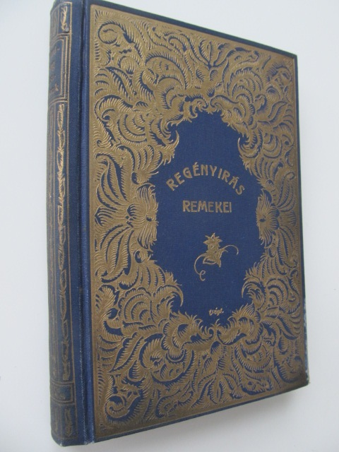 Hazasodjunk - Strindberg Agost | Detalii carte