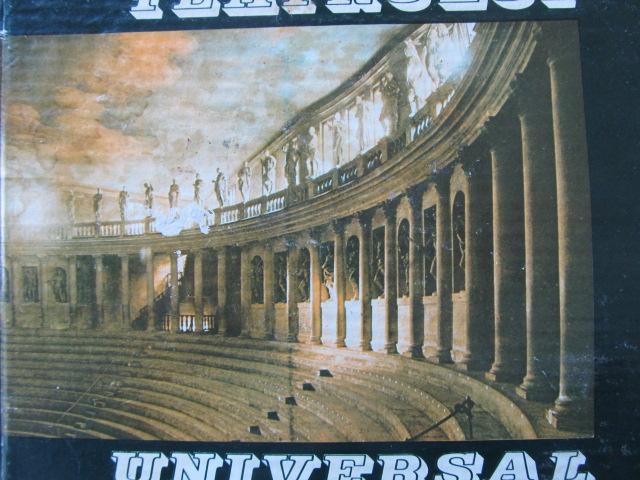 Istoria teatrului universal - Antichitatea , Evul Mediu , Renasterea - Ileana Berlogea | Detalii carte
