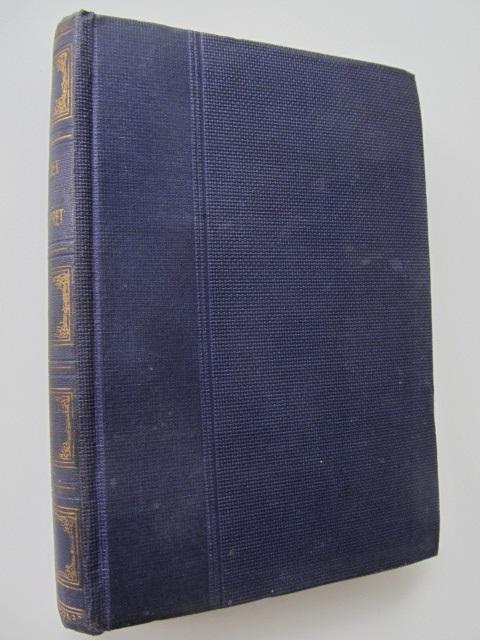 Komediak (lb. maghiara) - Kobor Tamas | Detalii carte