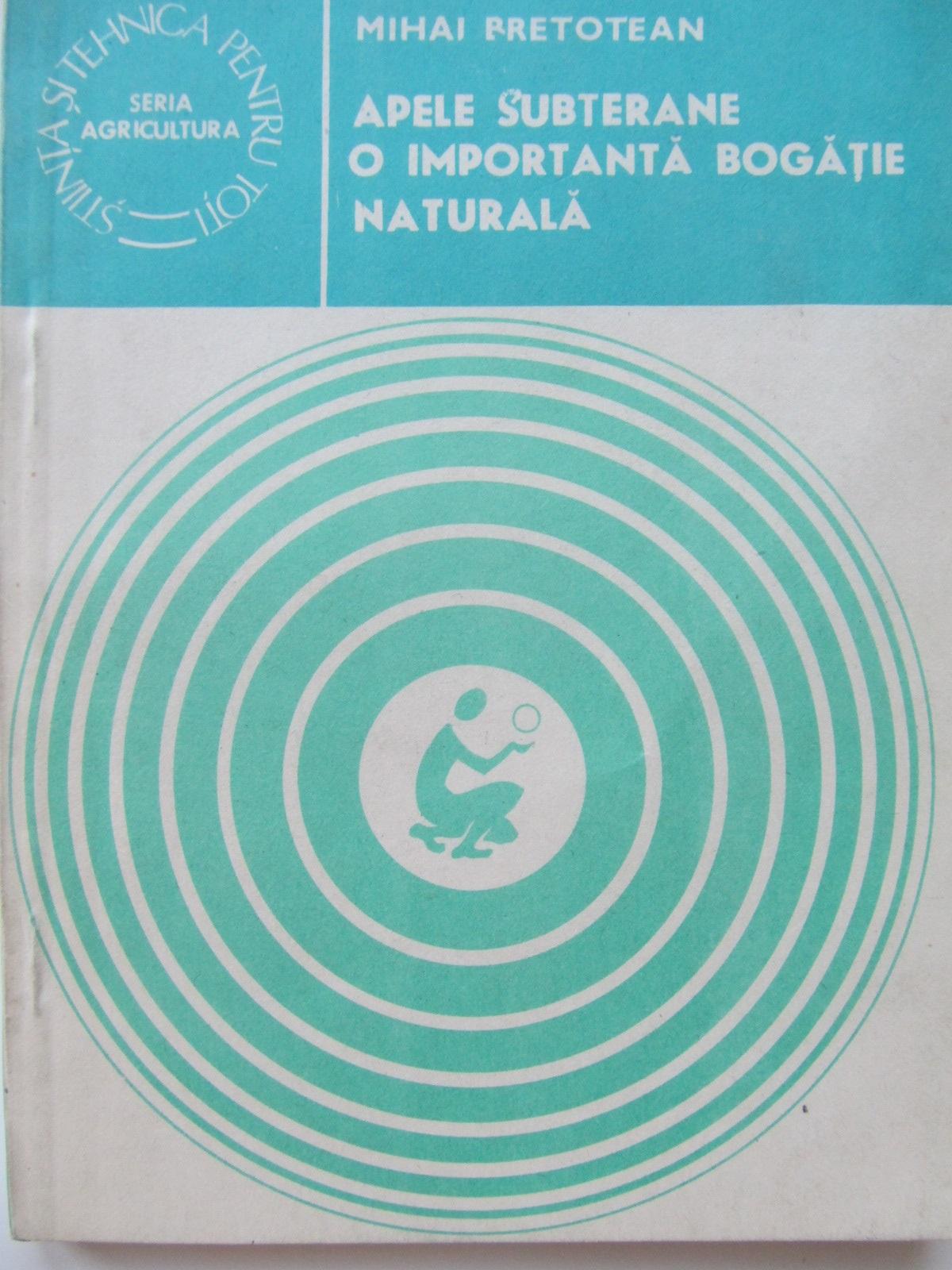 Materie si antimaterie (58) - Natalia Fiuciuc | Detalii carte