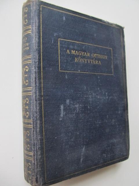 Matyas-ter - Rozsadomb - Szekely Tibor | Detalii carte