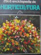 Mica enciclopedie de horticultura - Vasile Sonea , Ilie Echim , Lucian Jidav , ... | Detalii carte