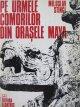 Pe urmele comorilor din orasele Maya - Miloslav Stingi | Detalii carte