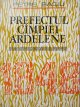 Prefectul campiei ardelene (prefectul AVRAM IANCU) - Petre Baciu | Detalii carte