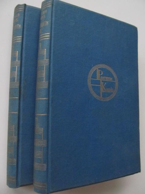 Sam Dodsworth Europaban (2 vol.) - Sinclair Lewis | Detalii carte