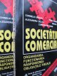 Societatile Comerciale - Organizarea , functionarea , raspunderea , obligatiile fiscale (2 vol.) - Corneliu Birsan , Alexandre Ticlea , ... | Detalii carte