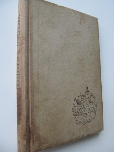 Tevelygesek - Tevedesek - Theodore Fontane | Detalii carte