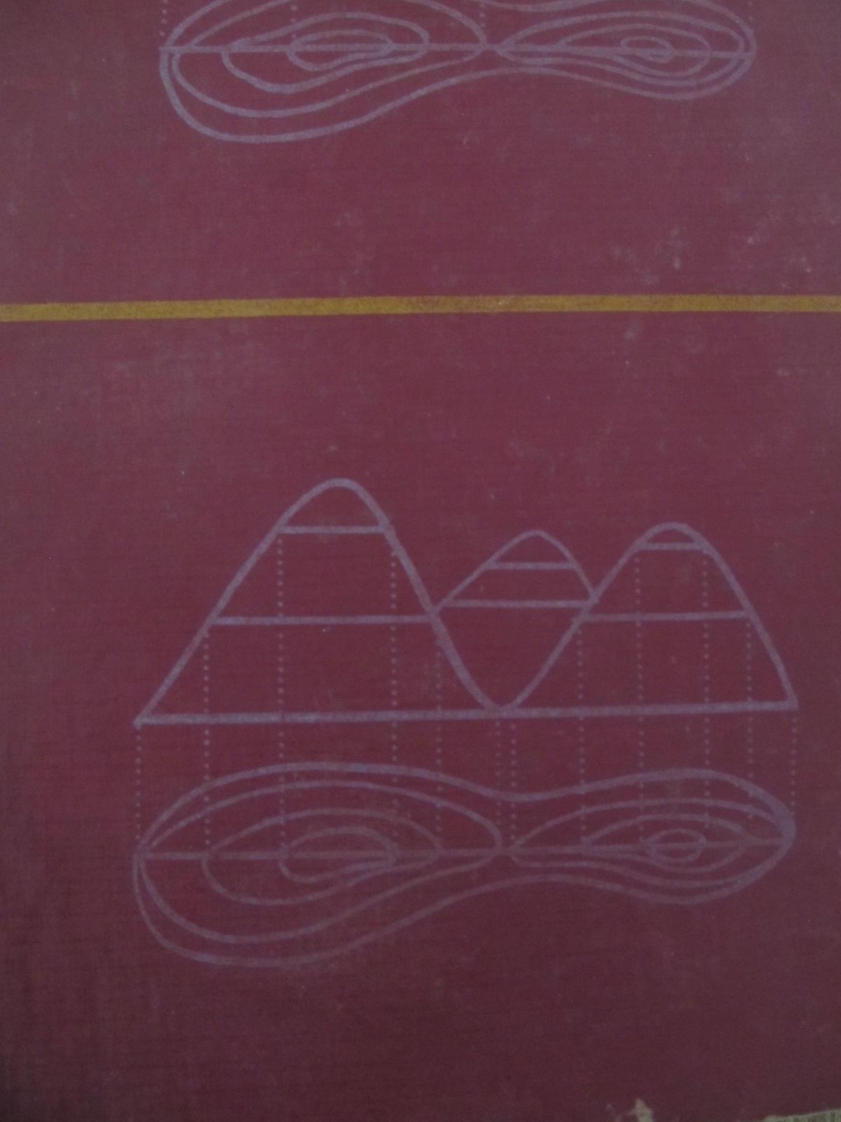 Topografie cu elemente de geodezie si fotogrammetrie - Aurel Russu | Detalii carte