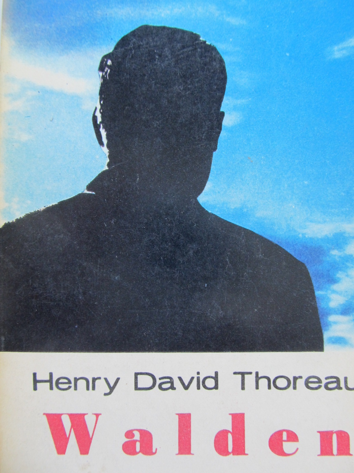 Walden - Henry David Thoreau | Detalii carte