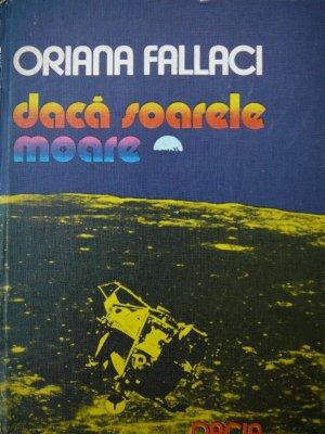 http://www.carteadecitit.ro/_media/_upload/_product/_large/daca_soarele_moare_2.jpg
